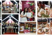 Thai Select Award for WORLDFOODS