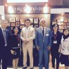 Thaifex-World of Food ASIA 2015